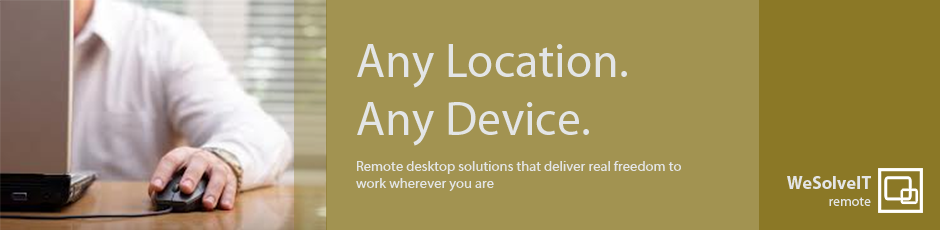 remote-desktop-solutions-b
