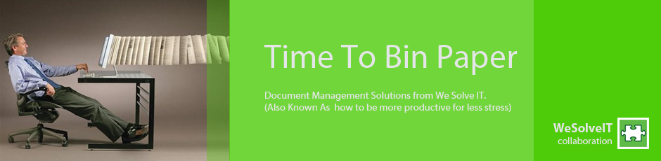 document-management-solutions