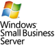 Read our guides about Microsoft Small Business Server